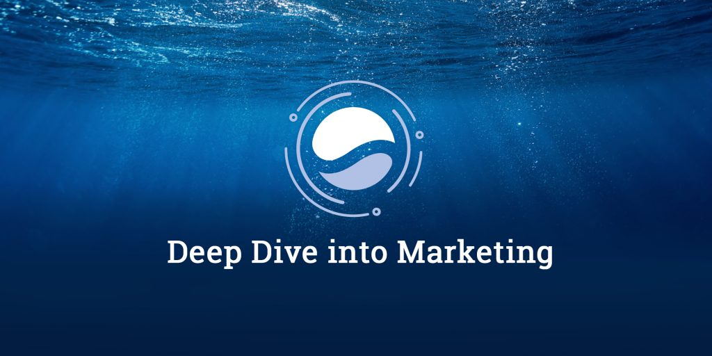 Deep Dive into Marketing – Rheinwerk Konferenz